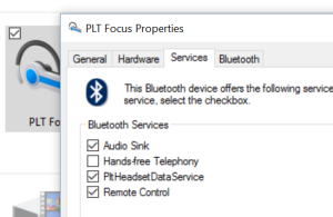 How to fix Bluetooth sound quality with Windows 10 on Dell XPS 13